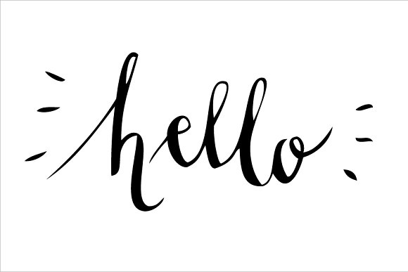 hello-02-01-